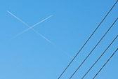 """""""En linje er lengde uten bredde."""" Euclid"""