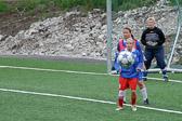 """""""En dag uten fotball, er en dag uten mening!"""" Sportsitat"""